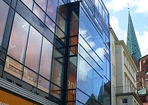 Lübecker Modehaus